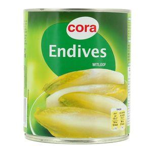 Cora Endives