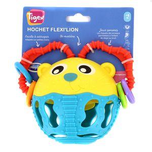 Tigex Hochet Flexi'lion