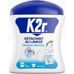 pistolets poudre spray k2r comparez vos produits soin du linge au meilleur prix chez shoptimise. Black Bedroom Furniture Sets. Home Design Ideas