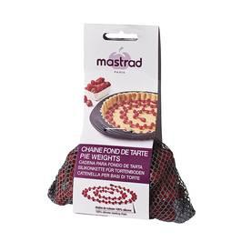 Mastrad Chaîne de cuisson en silicone