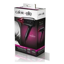 Calor Sèche cheveux Elite CV1612C0