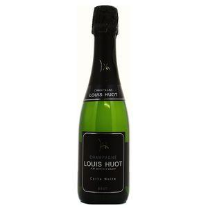 Huot & Fils Champagne brut Carte Noire