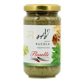 Florelli Pesto alla rucola