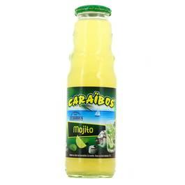 Caraibos Cocktail Mojito