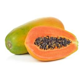 Oxa-Exotic Papaye