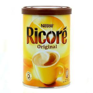 Nestlé Ricoré, 100g : houra.fr