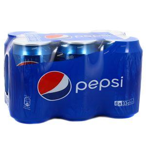 Pepsi-Cola Classique