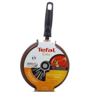 Tefal Casserole EXTRA - Compatible Gaz Uniquement