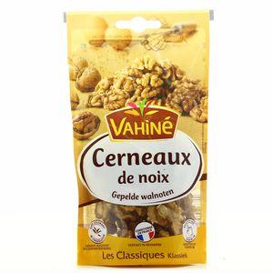 Vahine Cerneaux de noix