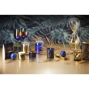 Devineau Bonbonnière or Parfum Ambre d'Orient