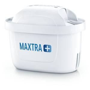 BRITA Carafe filtrante Marella graphite + 1 cartouche MAXTRA+