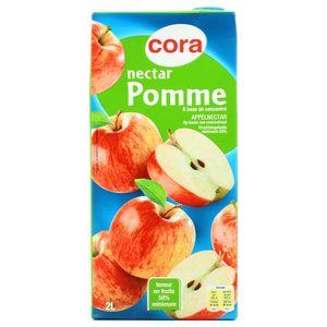Cora Nectar de pomme