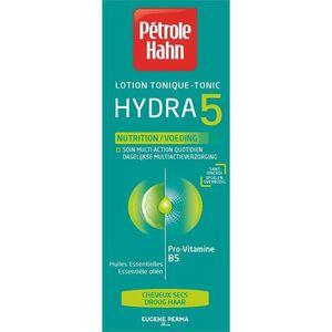 lotion Nutrition Hydra 5 pour cheveux sec
