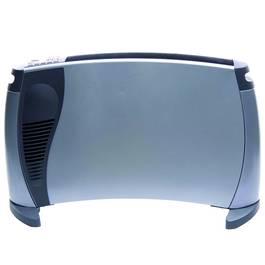 thomson convecteur lectrique mobile silvert thcvt001s. Black Bedroom Furniture Sets. Home Design Ideas