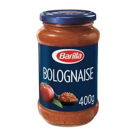 Barilla Sauce bolognaise