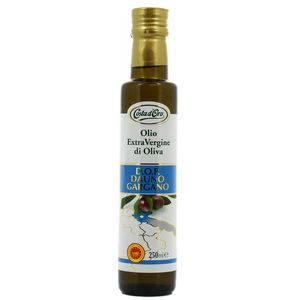 Costa D'Oro Huile d'olive vierge extra
