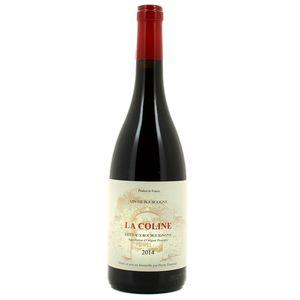 Coteaux Bourguignons Rouge La Coline