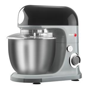 Fagor Robot pâtissier FG2355