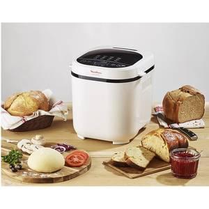 Moulinex Machine à pain Doré OW210130