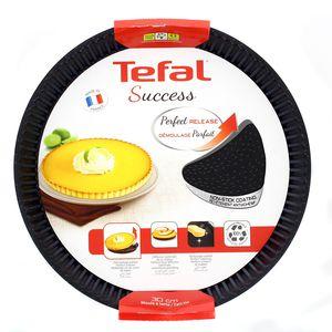 Tefal Moule à Tarte SUCCESS