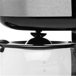 Tristar Cafetière filtre - CM-1249