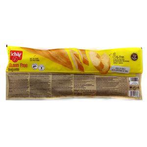 Schar Baguettes précuites sans gluten