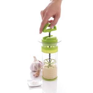 Mastrad Toupie des sauces - vert