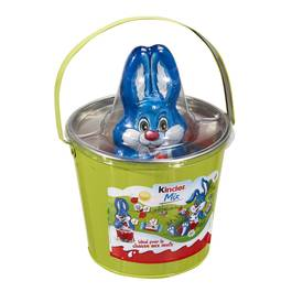 Kinder Mix bucket