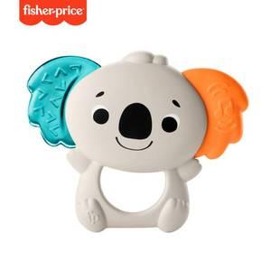 Fisher-Price Koala de dentition musical- Gpb30