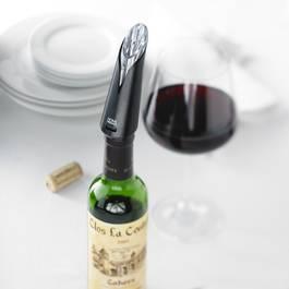 Trudeau Aérateur de vin