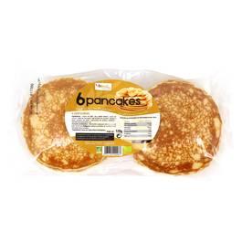 Biobleud 4 Pancakes bio