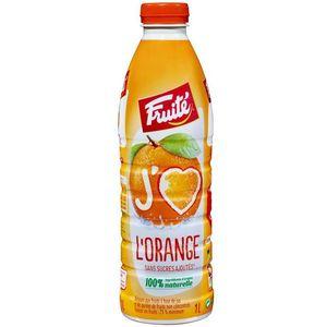 J'aime L'Orange