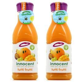 Innocent Tutti Frutti