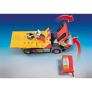 PLAYMOBIL® City Life Camion de dépannage
