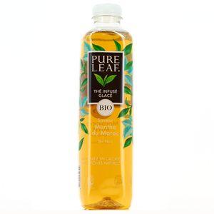 Pure Leaf Ice tea Menthe BIO