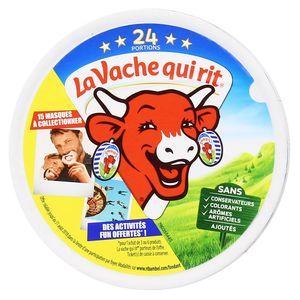 La vache qui rit Fromage fondu 400g