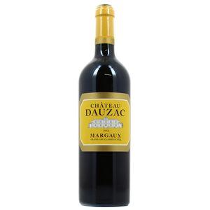 Margaux Ch Dauzac