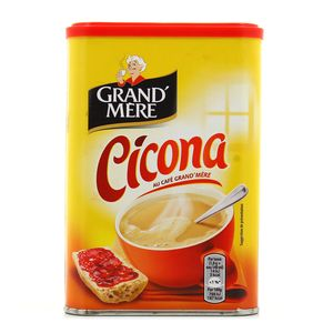 Cicona,GRAND-MERE,250g