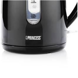 Princess Bouilloire 236017