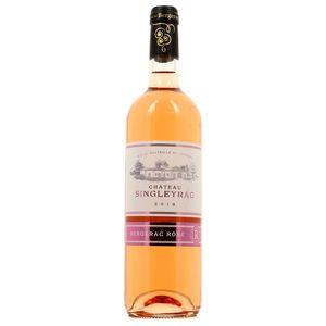 Bergerac Château Singlerac rosé