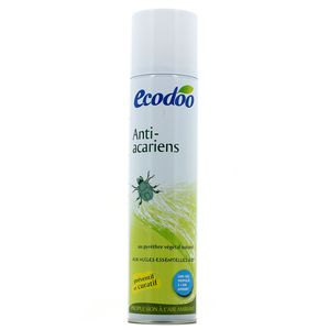ecodoo insecticide anti acariens pr ventif et curatif. Black Bedroom Furniture Sets. Home Design Ideas