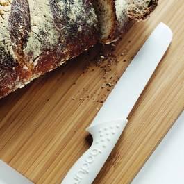 Bodum Boite à pain grand modèle couvercle hêtre