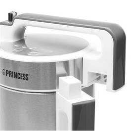 Princess Blender soupe chauffant - 212042