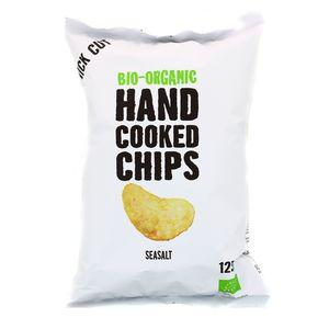 Trafo Chips ancienne nature bio