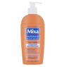 3600550048346 - Mixa - Lait corps peaux sèches hydratant et raffermissant