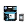 0884962780954 - Hewlett packard - Cartouche d'encre 350 Noire