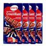 2050000265563 - Cora - Chocolat au lait et riz
