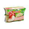3608580941668 - Andros - Nectarine et pêches blanches morceaux