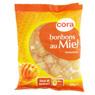 3257981663268 - Cora - Bonbons au Miel
