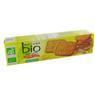 3257983134377 - Nature Bio - Biscuits épeautre sésame